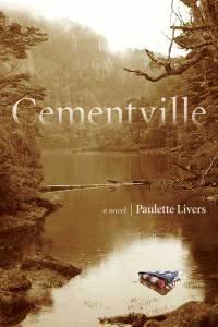 Cementville400